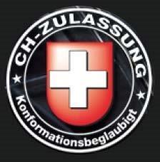 Scheibentoenung-Schweizer-Qualitaet